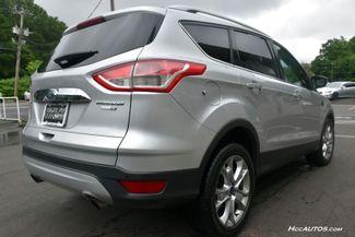 2014 Ford Escape Titanium Waterbury, Connecticut 5