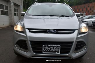 2014 Ford Escape Titanium Waterbury, Connecticut 9