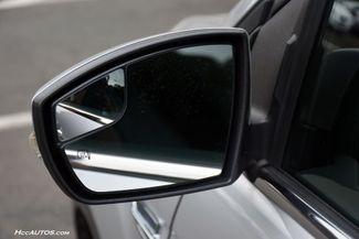 2014 Ford Escape Titanium Waterbury, Connecticut 15