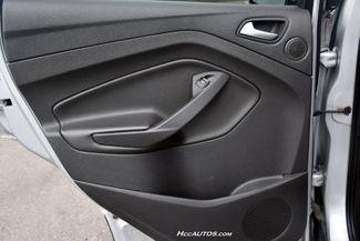 2014 Ford Escape Titanium Waterbury, Connecticut 25