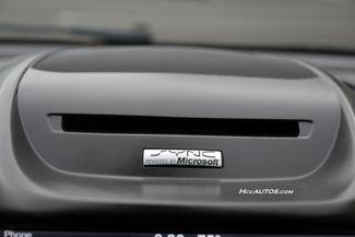 2014 Ford Escape Titanium Waterbury, Connecticut 33