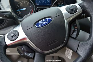 2014 Ford Escape SE Waterbury, Connecticut 21