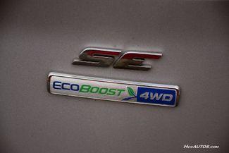 2014 Ford Escape SE Waterbury, Connecticut 8
