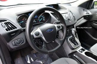 2014 Ford Escape SE Waterbury, Connecticut 13
