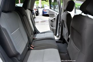 2014 Ford Escape SE Waterbury, Connecticut 19