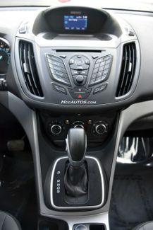 2014 Ford Escape SE Waterbury, Connecticut 34