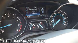 2014 Ford Escape Titanium Waterbury, Connecticut 19
