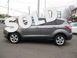 2014 Ford Escape SE  city CT  York Auto Sales  in , CT
