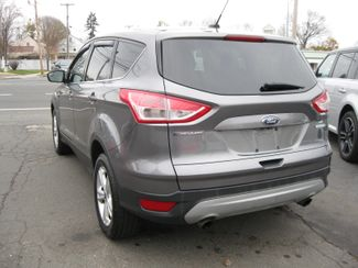 2014 Ford Escape SE  city CT  York Auto Sales  in West Haven, CT