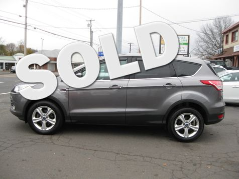 2014 Ford Escape SE in , CT
