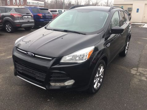 2014 Ford Escape SE in West Springfield, MA