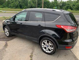 2014 Ford Escape Titanium  city MA  Baron Auto Sales  in West Springfield, MA