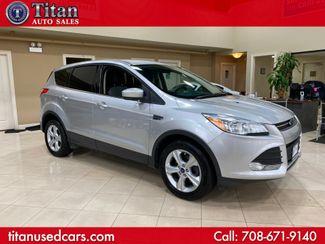 2014 Ford Escape SE in Worth, IL 60482