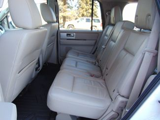 2014 Ford Expedition Limited Alexandria, Minnesota 11
