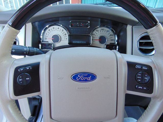2014 Ford Expedition Limited Alexandria, Minnesota 19