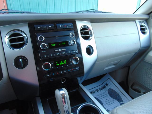 2014 Ford Expedition Limited Alexandria, Minnesota 10