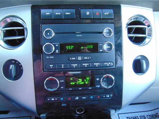 2014 Ford Expedition Limited Alexandria, Minnesota 9
