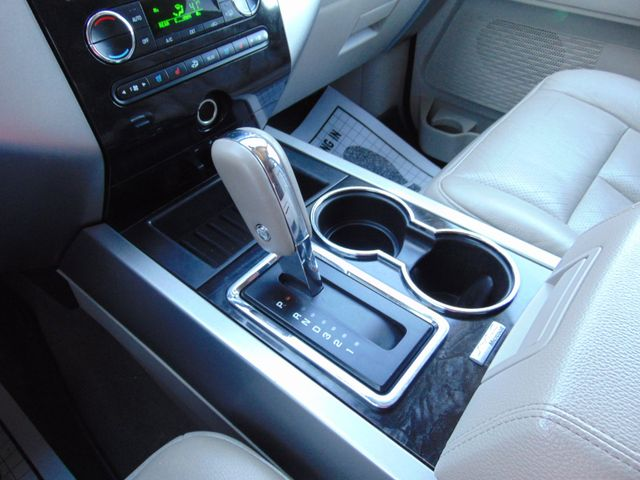 2014 Ford Expedition Limited Alexandria, Minnesota 24