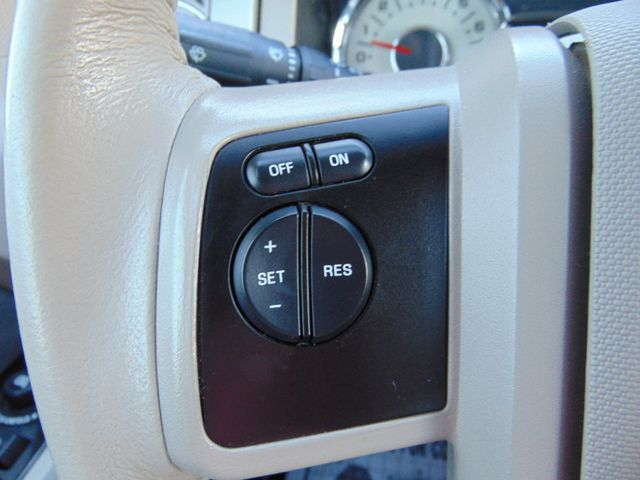 2014 Ford Expedition Limited Alexandria, Minnesota 28