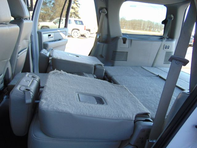 2014 Ford Expedition Limited Alexandria, Minnesota 33