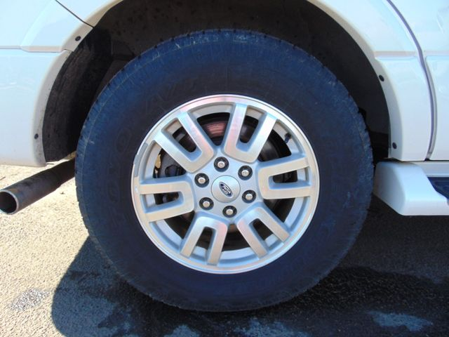 2014 Ford Expedition Limited Alexandria, Minnesota 41