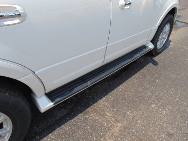 2014 Ford Expedition Limited Alexandria, Minnesota 39