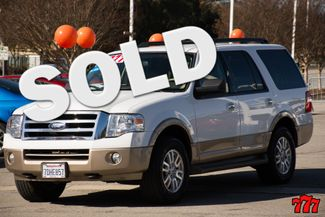2014 Ford Expedition XLT in Atascadero CA, 93422