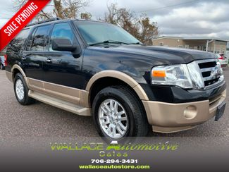 2014 Ford Expedition XLT in Augusta, Georgia 30907