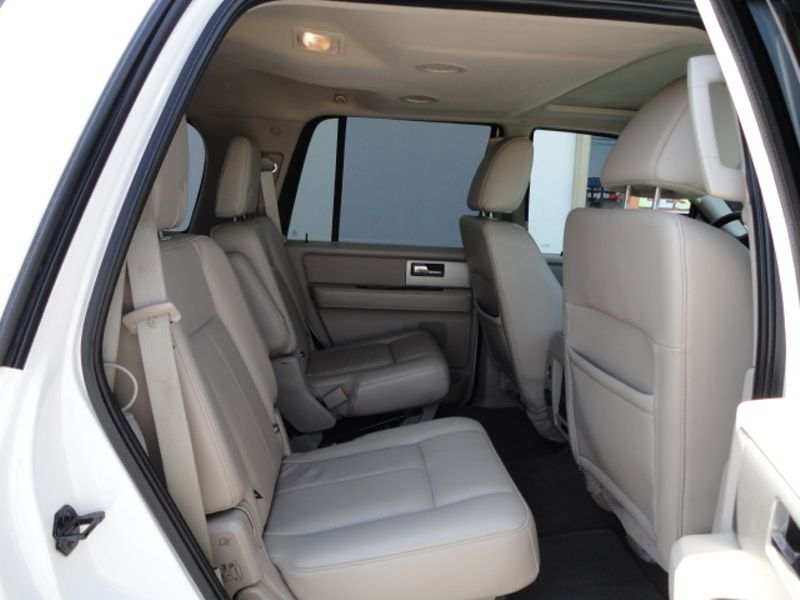 2014 Ford Expedition Limited  Brownsville TX  English Motors  in Brownsville, TX