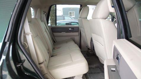 2014 Ford Expedition XLT 4x4 Nav Roof 3rd Row Cln Carfax We Finance | Canton, Ohio | Ohio Auto Warehouse LLC in Canton, Ohio