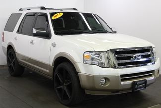 2014 Ford Expedition King Ranch in Cincinnati, OH 45240