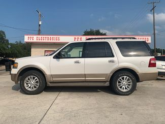 2014 Ford Expedition XLT in Devine, Texas 78016