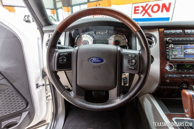 2014 Ford Expedition EL King Ranch 4X4 in Addison, Texas 75001