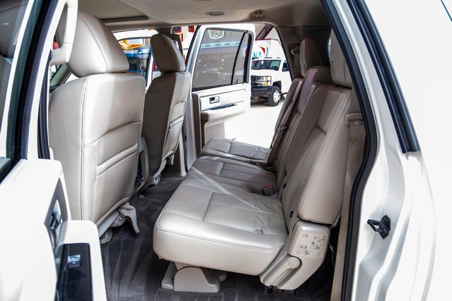 2014 Ford Expedition EL Limited in Addison, Texas 75001