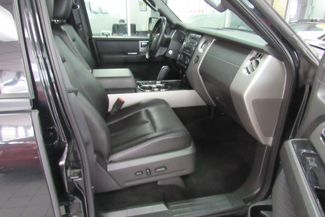 2014 Ford Expedition EL Limited W/ BACK UP CAM Chicago, Illinois 13