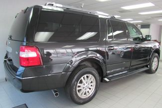 2014 Ford Expedition EL Limited W/ BACK UP CAM Chicago, Illinois 3