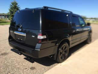 2014 Ford Expedition EL Limited Farmington, MN 1