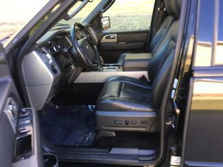 2014 Ford Expedition EL Limited Farmington, MN 2