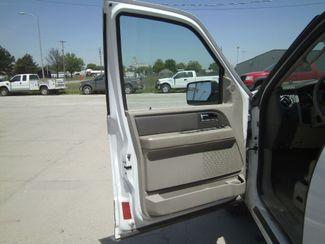 2014 Ford Expedition EL XL  city NE  JS Auto Sales  in Fremont, NE
