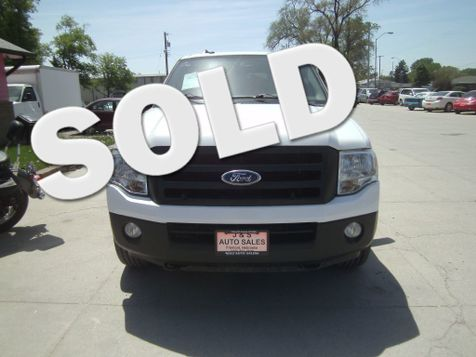 2014 Ford Expedition EL XL in Fremont, NE