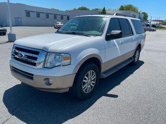 2014 Ford Expedition EL XLT in Kernersville, NC 27284