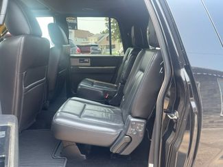 2014 Ford Expedition EL Limited  city Wisconsin  Millennium Motor Sales  in , Wisconsin