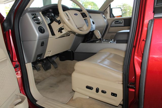 2014 Ford Expedition EL XLT LUXURY EDITION 4X4 Mooresville , NC 29