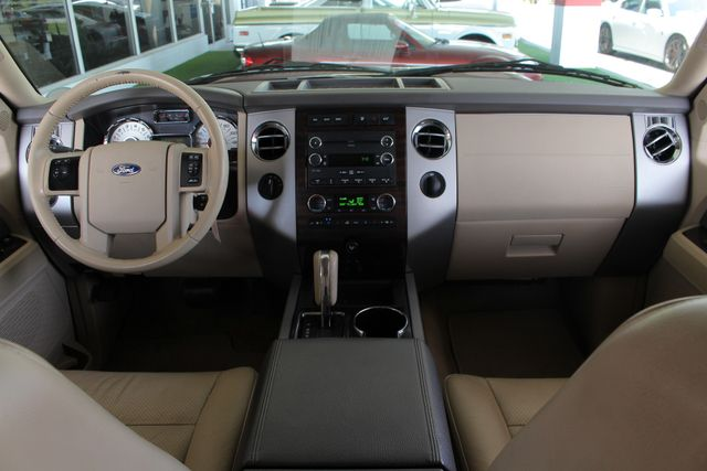 2014 Ford Expedition EL XLT LUXURY EDITION 4X4 Mooresville , NC 28