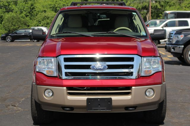 2014 Ford Expedition EL XLT LUXURY EDITION 4X4 Mooresville , NC 16