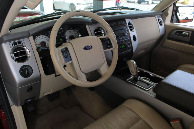 2014 Ford Expedition EL XLT LUXURY EDITION 4X4 Mooresville , NC 30