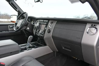 2014 Ford Expedition EL Limited Naugatuck, Connecticut 10