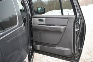 2014 Ford Expedition EL Limited Naugatuck, Connecticut 12