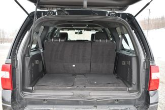 2014 Ford Expedition EL Limited Naugatuck, Connecticut 13