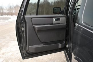 2014 Ford Expedition EL Limited Naugatuck, Connecticut 14